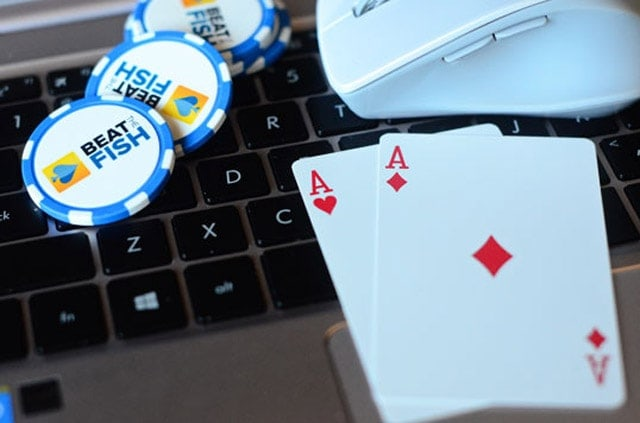 With the process of Full Tilt reimbursements coming to an end, one important chapter in online poker history is finally being concluded