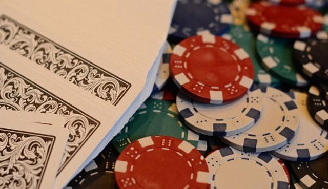 The majority of poker community feel that Howard Lederer's apology is just a PR stunt, designed to facilitatehis returnthe poker world