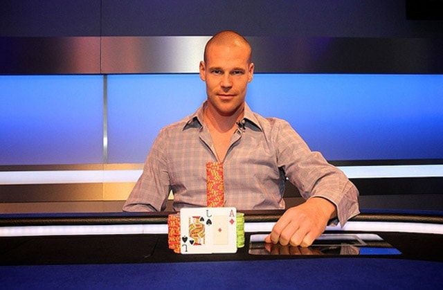 Coming from Finland, Patrik Antonius has become one of the most feared poker players, especially in live and online cash games
