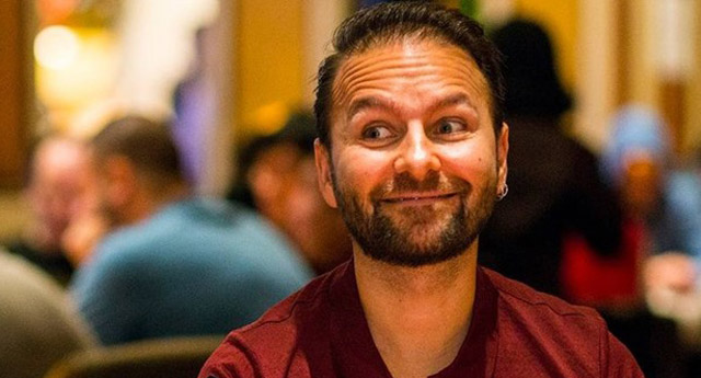 According to Daniel Negreanu's latest blog entry, it is easier to play poker for a living today than it was back in 90's