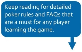 poker-rules-3
