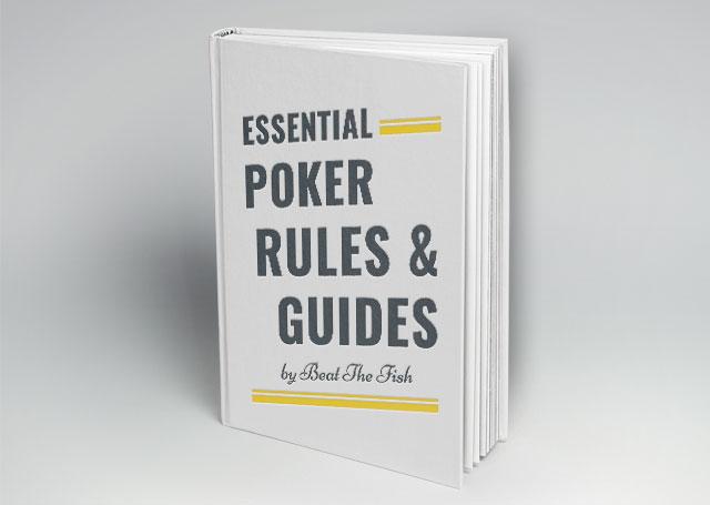 poker-rules