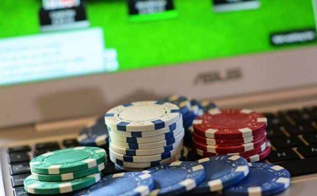 PokerStars and Full Tilt merger was confirmed by Amaya to take place on May 17