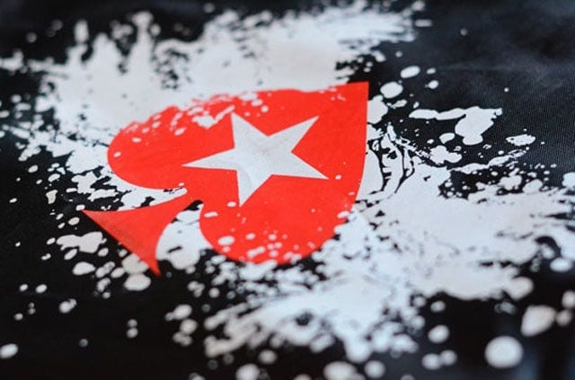 With 55 events spread across two weeks and $40,000,000 in guaranteed prizes, PokerStars SCOOP 2016 will be the biggest one so far