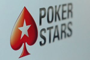 It is time to get your calendars out and mark some dates, as PokerStars SCOOP 2016 will be kicking off on Sunday, May 8