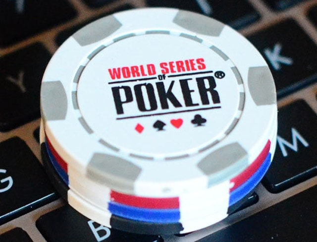 No more waiting for hours to get paid. New electronic system for queuing has been designed for WSOP 2016