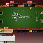 888 Poker Gallery 2