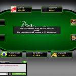 888 Poker Gallery 6