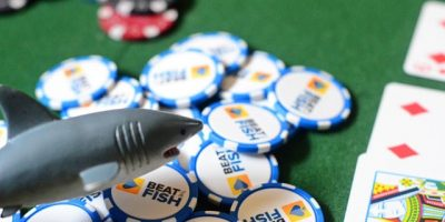 """39 Powerful Techniques to """"Beat The Fish"""" at Poker Games"""