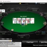 PokerStars Gallery 2