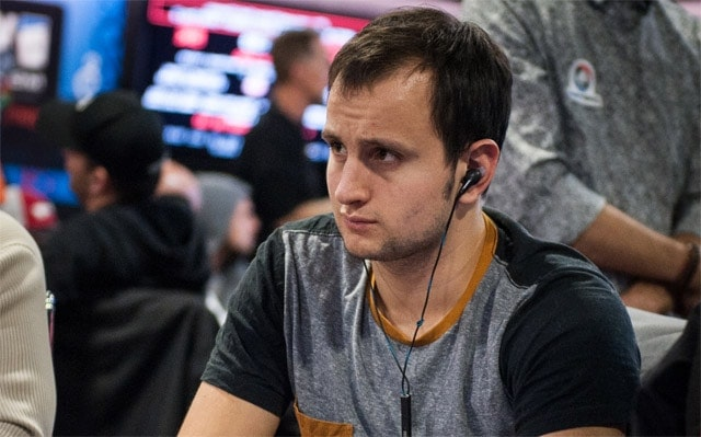 Reiner Kempe, the SHR Bowl 2016 winner, took home $5,000,000 for his efforts (source: events.playgroundpoker.ca)