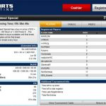 Sportsbetting Poker Gallery 8
