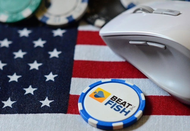 The UIGEA (Unlawful Internet Gambling Enforcement Act) was passed in November of 2006, as part of the SAFE Port Act, with most voters not even being aware of its existence