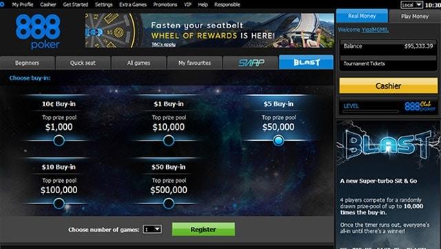 blast-poker-lobby