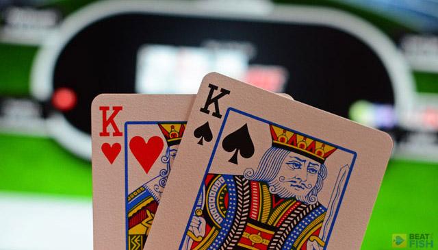 Online Poker Pennsylvania