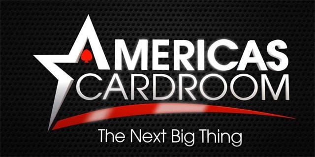 America's Cardroom Back with Million Dollar Sunday in September