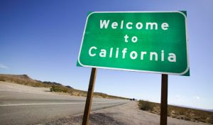 california-poker-legislation-fails-1