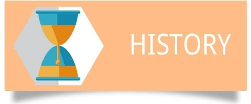 history-flat
