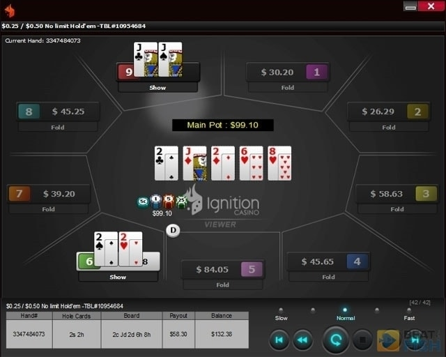 ignition-poker-review-2 (9)