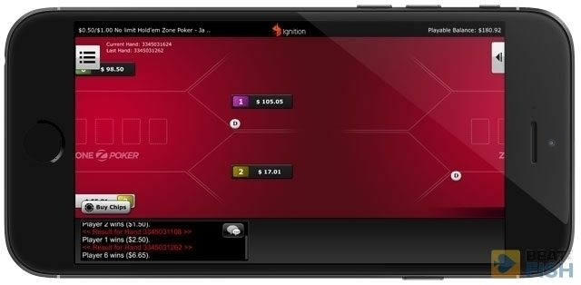 ignition-poker-review-mobile-9