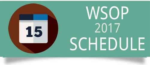 2017-wsop-schedule-flat2