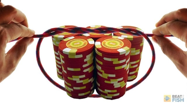 3 Simple and Profitable Poker Straddling Methods