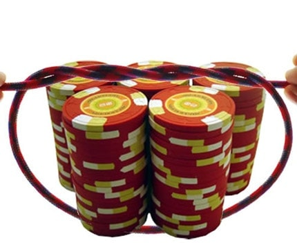 poker straddle