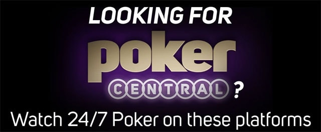 expansion-poker-central-1