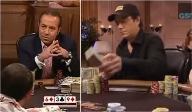 online poker dealer jobs