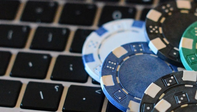 party poker changes