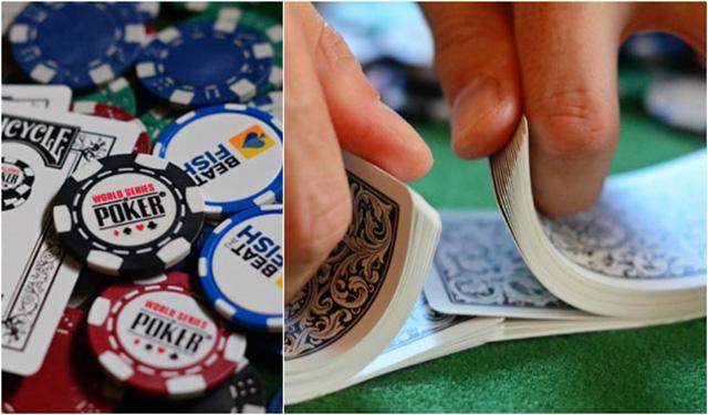 С контролем рейтинг казино честности онлайн