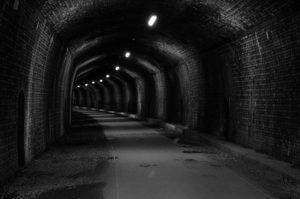 underground-poker-story-1