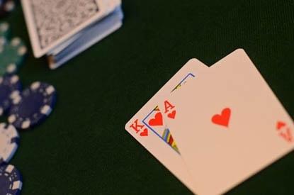 underground-poker-story-3