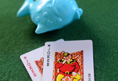 underground-poker-story-6