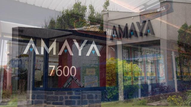 amaya-wh-negotiations-fail-1