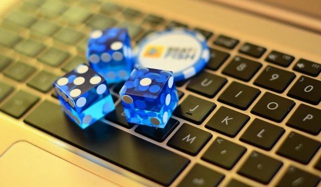 online-gambling-pennsylvania-michigan-1