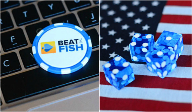 online-gambling-pennsylvania-michigan-2
