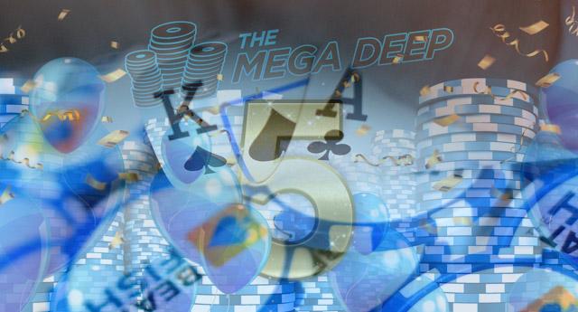 mega-deep-1