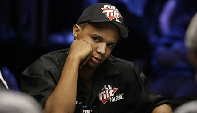 Phil Ivey and his legal team responded to Borgata's damage claims, attacking the notion the duo was practically guaranteed to win using the edge sorting technique.