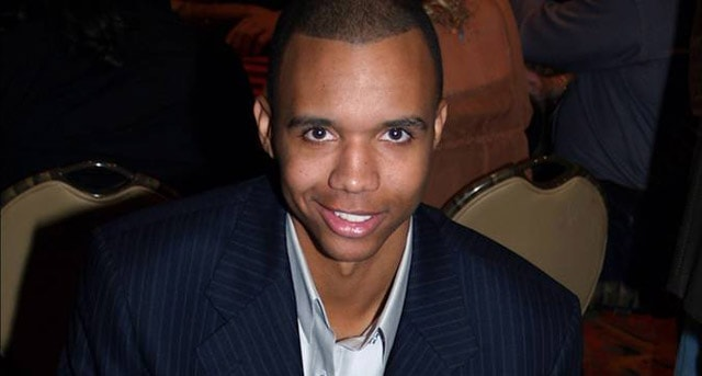 Phil Ivey Supreme Court