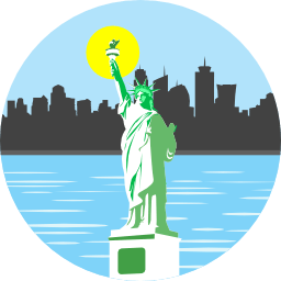 New Poker Sites for Americans