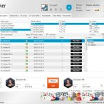 Party Poker Gallery 3