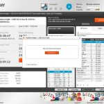 Party Poker Gallery 7
