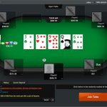 Party Poker Gallery 1