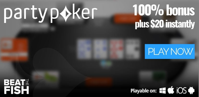 Party poker phone number problem petit meuble de cuisine a roulette