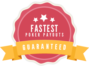 The Fastest Poker Payouts