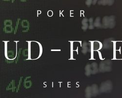 These Poker Sites Without HUDs Are Better for Everyone (Except Grinders)