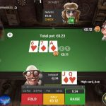Unibet Poker Gallery 2
