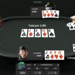 Unibet Poker Gallery 8