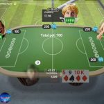 Unibet Poker Gallery 1